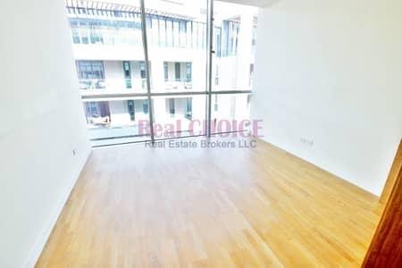1 Bedroom Apartment for Rent in Jumeirah, Dubai - Modern 1Bedroom flat   Huge balcony   looking Good