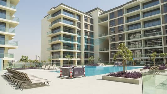 2 Bedroom Apartment for Sale in Dubai Hills Estate, Dubai - Ready 2 BR In Dubai Hills I Great Investment I Easy Payment Option