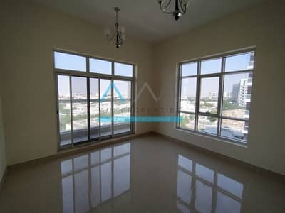 Amazing 2BHK Apartment For Rent In Opposite To Souq Extra