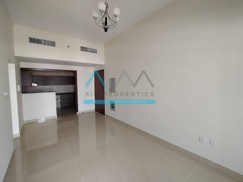 2 Amazing 2BHK Apartment For Rent In Opposite To Souq Extra