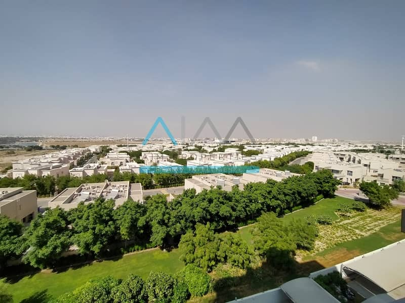 13 Amazing 2BHK Apartment For Rent In Opposite To Souq Extra