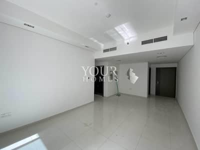 1 Bedroom Apartment for Rent in Dubai Silicon Oasis, Dubai - AS | Luxurious Finishing 1 bed | Equipped Kitchen