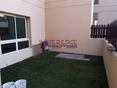 New Upgraded I 1BR Courtyard I Facing Pool