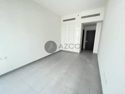 شقة 3 غرف نوم للايجار في أرجان، دبي - BRAND NEW | BRIGHT INTERIORS | BEST PRICE
