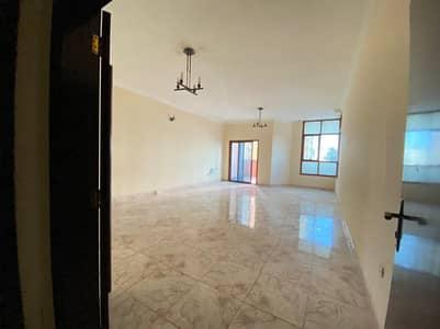 شقة في أبراج النعيمية النعيمية 3 غرف 38000 درهم - 4923125