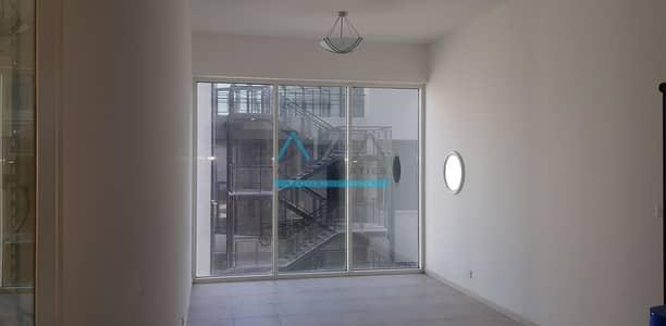 استوديو  للايجار في واحة دبي للسيليكون، دبي - Near to Souq Extra || Studio || 18000