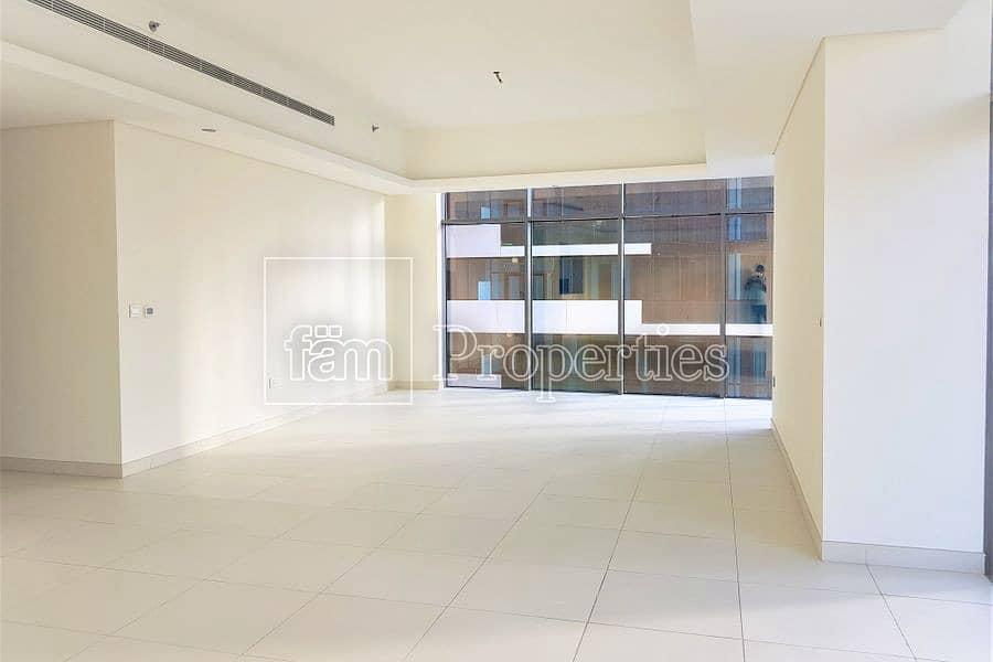2 3 BR+maid | en-suite bath | Dubai Mall