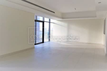 شقة 3 غرف نوم للايجار في وسط مدينة دبي، دبي - 3 BR+maid | en-suite bath | Dubai Mall