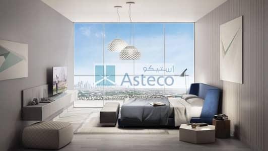 شقة 2 غرفة نوم للبيع في قرية جميرا الدائرية، دبي - Ready to Move In   Down payment 10%   ROI 8%