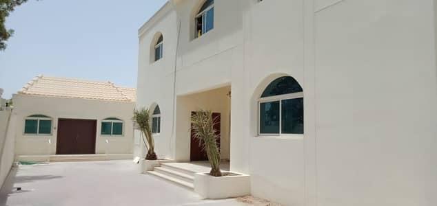 استوديو  للايجار في الراشدية، دبي - شقة في الراشدية 32400 درهم - 4998519