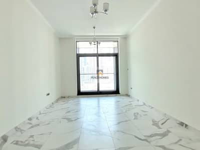 1 Bedroom Apartment for Rent in Business Bay, Dubai - HOT OFFER! 6CHQS-1MTH FREE | BRAND NEW | MASSIVE 1BR