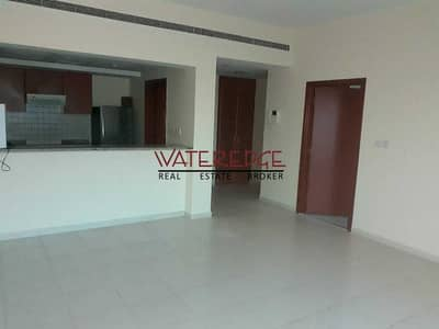 1 Bedroom Apartment for Rent in The Greens, Dubai - Well Kept I 1BR I Vacant