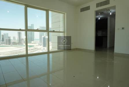 استوديو  للبيع في جزيرة الريم، أبوظبي - Higher Floor Studio |Good For Investment | Best Price
