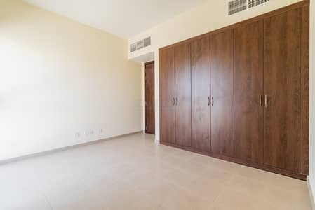 4 Bedroom Townhouse for Sale in Muwaileh, Sharjah - Hot Deal|Townhouse Corner End unit | Phase 2