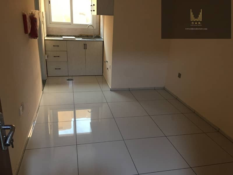 2 Brand NEW | Multiple Rental Options | Negotiable Payment Terms