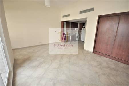 Studio for Sale in Motor City, Dubai - Studio Apartment for Sale in Regent House 1