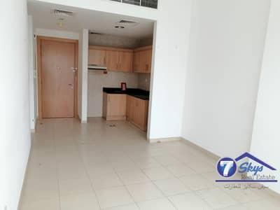 شقة 1 غرفة نوم للبيع في الخليج التجاري، دبي - Multiple Units For Sale | Mayfair Residence