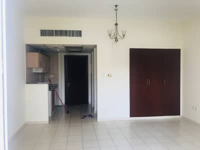 Studio for Sale in International City, Dubai - Vacant Studio For Sale England Cluster WB