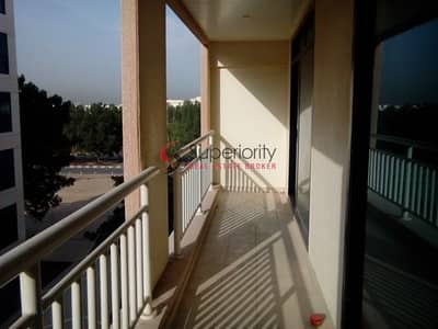 1 Bedroom Flat for Rent in Dubai Investment Park (DIP), Dubai - SPACIOUS AND AFFORDABLE 1 BR | DUNES VILLAGE