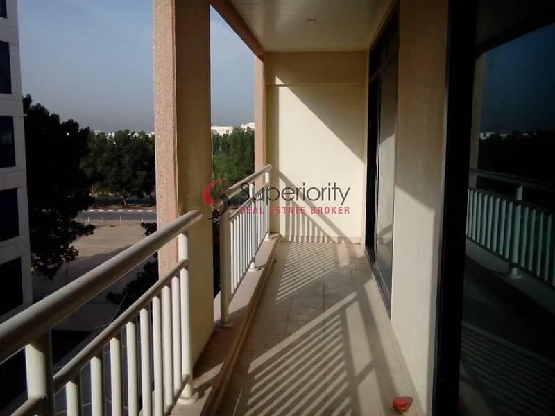 SPACIOUS AND AFFORDABLE 1 BR | DUNES VILLAGE