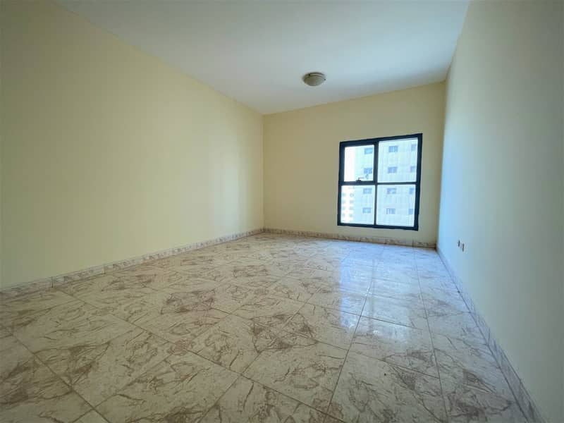 3 BHK For Rent Naimiya Tower. 38000Dhs(2366. sqft. )(Flat Open View)