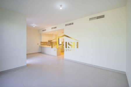 فیلا 4 غرف نوم للايجار في دبي هيلز استيت، دبي - High Quality Finishes | Brand New| Prime Location