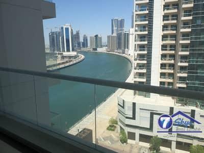 فلیٹ 1 غرفة نوم للبيع في الخليج التجاري، دبي - 1 BHK For Sale | Mayfair Residence