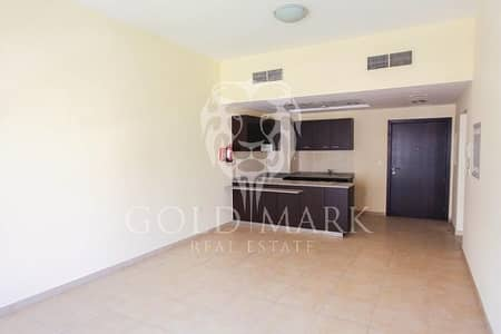 1 Bedroom Apartment for Rent in Remraam, Dubai - 1 BR WITH APPLIANCES |  NEAR SEA VIEW SCHOOL |