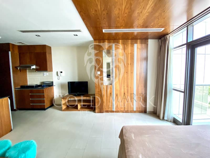 2 Available Soon| Large Layout | Fully Furnished