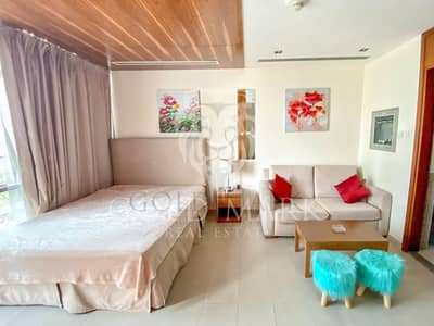 Available Soon| Large Layout | Fully Furnished