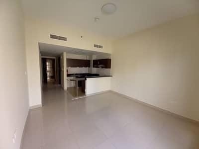 Studio for Sale in Dubai Sports City, Dubai - Studio Apartment in Modern Building