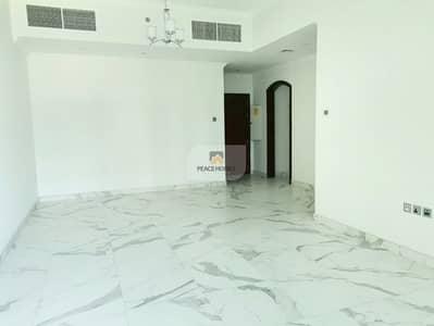 فلیٹ 3 غرف نوم للايجار في الخليج التجاري، دبي - شقة في ارت XIV14 الخليج التجاري 3 غرف 100000 درهم - 4998749