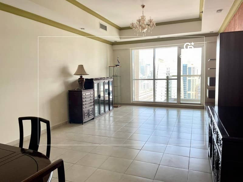 3 Bed + Maid | Ready to Move In | Spacious Layout