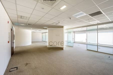 Ready Unit | Fitted Partitioned | Great Views