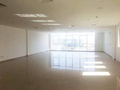 G+1 Commercial Building for sale in Nad Al Hamar
