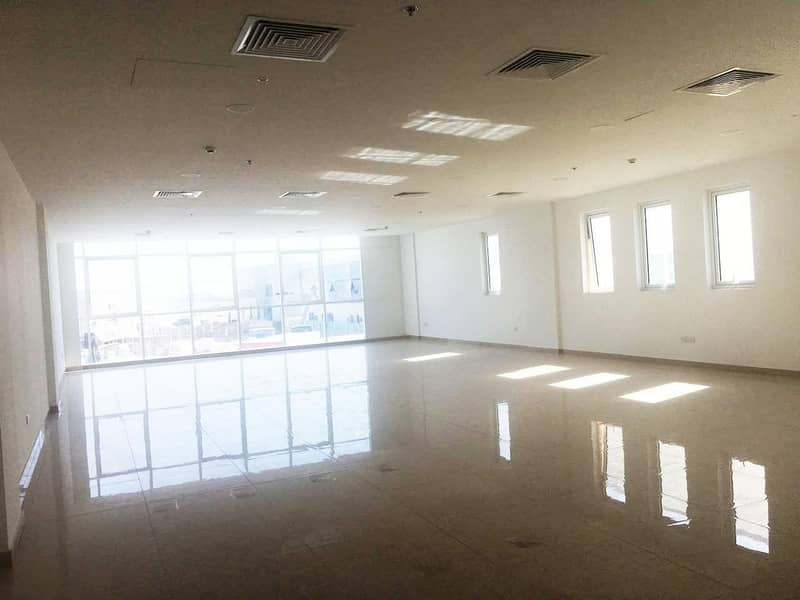 15 G+1 Commercial Building for sale in Nad Al Hamar