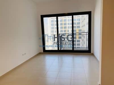1 Bedroom Apartment for Rent in Town Square, Dubai - Fantastic Brand New 1 BR in Una Apartment