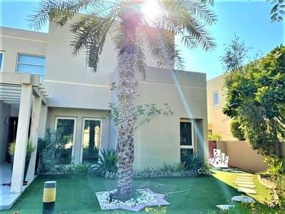 فیلا 5 غرف نوم للبيع في المرابع العربية، دبي - Contemporary Style Detached Villa | Posh Community