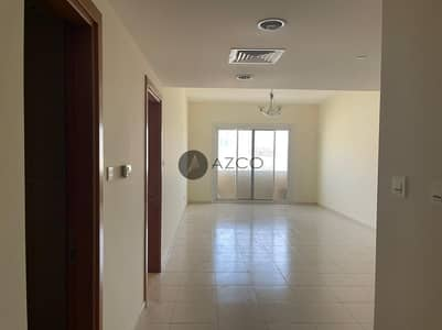 1 Bedroom Flat for Rent in Jumeirah Village Circle (JVC), Dubai - Massive 1BHK |Ready To Move In |Get The Keys Today