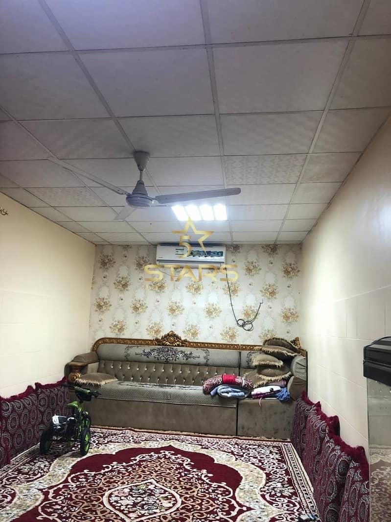 For Sale | 3 Bedroom House | Al Sabkha Area
