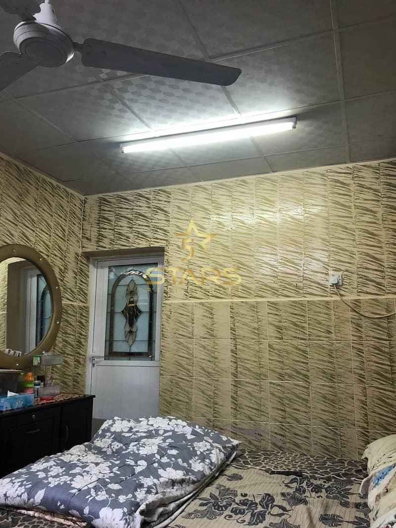 2 For Sale | 3 Bedroom House | Al Sabkha Area