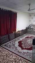 3 For Sale | 3 Bedroom House | Al Sabkha Area