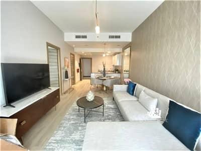 شقة 1 غرفة نوم للبيع في قرية جميرا الدائرية، دبي - Attractive Payment Plan 10% DP 3yrs Post Handover