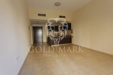 1 Bedroom Flat for Sale in Remraam, Dubai - Motivated seller | Vacant Unit |  Large Terrace