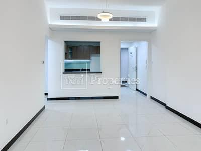فلیٹ 1 غرفة نوم للايجار في قرية جميرا الدائرية، دبي - Brand New  | Ready to Move | flexicheque