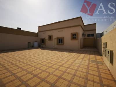 Warehouse for Rent in Al Dhait, Ras Al Khaimah - Multi purpose | Commercial Warehouse