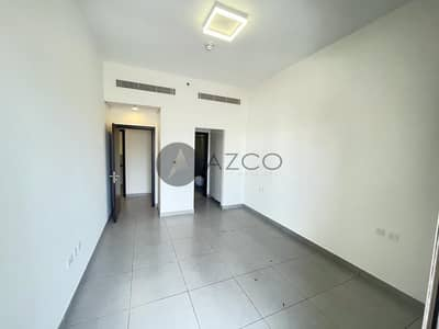 شقة 2 غرفة نوم للايجار في أرجان، دبي - BRAND NEW | MODERN LIVING | WITH LAUNDRY ROOM