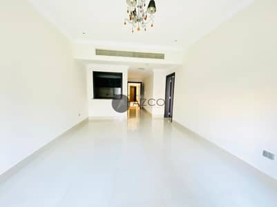 1 Bedroom Flat for Rent in Jumeirah Village Circle (JVC), Dubai - SPACIOUS AND LUXURIOUS|HIGH END FINISHING|GRAB NOW