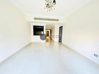 فلیٹ 1 غرفة نوم للايجار في قرية جميرا الدائرية، دبي - SPACIOUS AND LUXURIOUS|HIGH END FINISHING|GRAB NOW