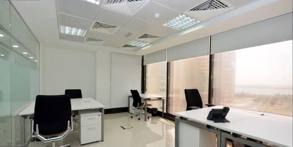 Prime Area | Excellent Services & Rates